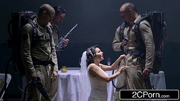 wondrous bride ghost veronica avluv looking for a.