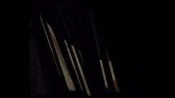 hijastra espiada 2 tetas riquidimas