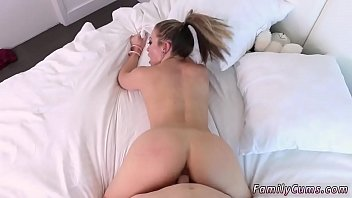 cougar and playmate039_s daughter-in-law hd faking out your parent