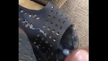 boot spunk