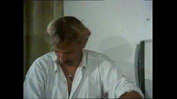 die nacht der wilden schwauml_nze 1980 - fellatios.