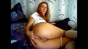 teenie web cam chick fledgling anal penetration ezycamscom ten