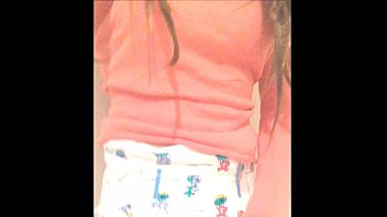 abdl nappy woman - just me.
