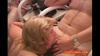 whoring cockslut housewives on a yacht