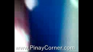 pinay chick  - wwwpinaycornercom