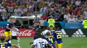 gol do kroos contra a sueacute_cia aos 44039_.