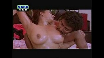 indian actress rajini ravaging flick