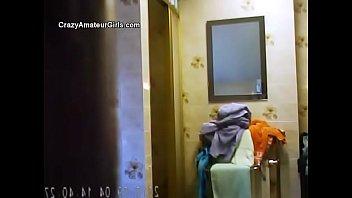 fledgling japanese showers sri lankan hidden cam showering unsuspecting