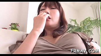 pleasing chinese exhilarates with gorgeous oral sheer pleasure.