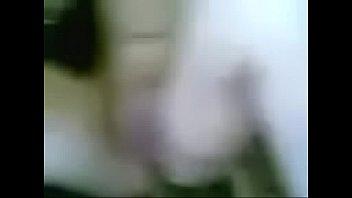 mumbai pinkish puss lady sareen mms.