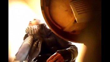 spycam work dolls of disgrace rest room hidden.