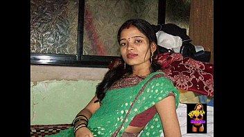 bhabhi steaming smartphone call hindi