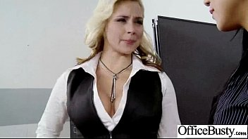 intercourse gauze with large funbag juggs superslut office.