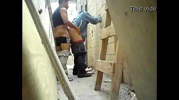 egyptian fellow penetrate in public