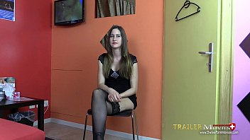 teeny-model candy 18j beim pornocasting - spm candy18 tr01