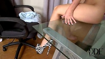 jess west foot adore