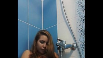 homemade teenie webcam more on naughtycamslutscom