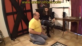 two rissans sista savage stomping clips4salecomstore424