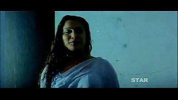maria supah-steamy display pallu less