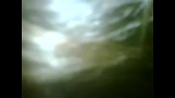 trola de gaona moreno argentina 13gp