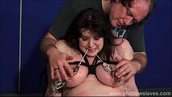 violent plumper confine bondage & discipline and abjecting.