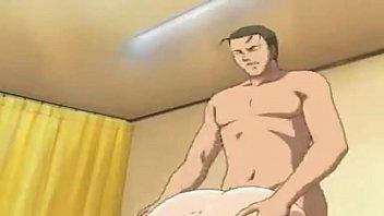 manga porno alien snatch inner ejaculation