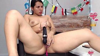 u like gigantic donk