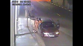 brazilian duo violating the law