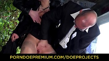 sadism homies - torment sesh in mmf german three-way