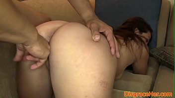 real inexperienced stunner boinked and abased