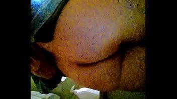 kograve_calos - urinating amp_ farting