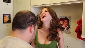 the plumber makes a mega-bitch hornycome screw me now-corneeycomwjslkg