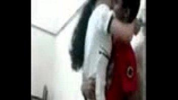 delhi school student smooching fingerblasting cunt chick so desperate