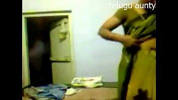 tamil aunty pulverize