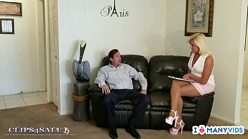 paris rose in the realtor