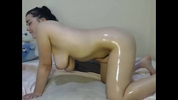 youthful tiny lubed nubile on camboozlecom