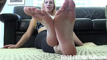 i want to perceive my toes in your gullet
