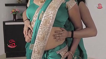 village gals movies telugu - wwwxxxtapesgq