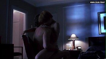 bridget fonda - bare intercourse episodes booty amp_.