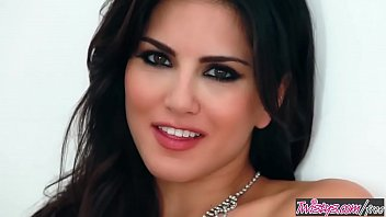 twistys - sunny leone starring at its always.