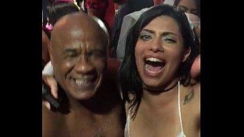 carnaval da brasileirinhas 7