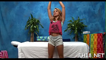 dude elevates teenie girl039_s gams to nail her.