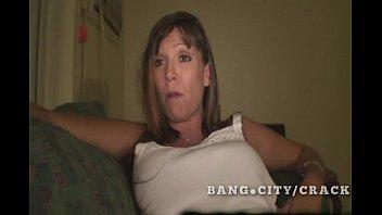 former stripper turns tricks for habit