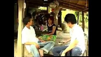 witness thailand farm femmes