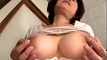 giant arse mommy-in-law mdash_ more vids.