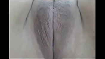 cherry female display her hymen