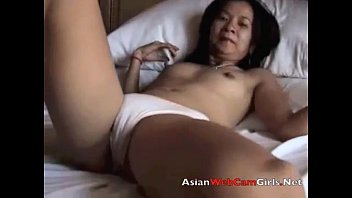 asianwebcamgirlsnet fuck-fest talk sites live nude filipino web.