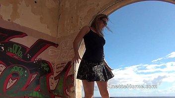 duo francais avec nine webcams voyeurs chez eux 2424