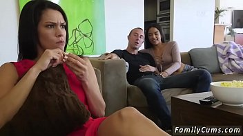 boss039_s daughter-in-law catches girlpartner hardcore mom luvs video day
