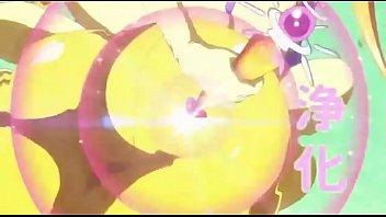 anime porno 017 gimp espantilde_ol completo parte 1 zoee4pxfo